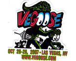 Events vegoose thumb155 crop