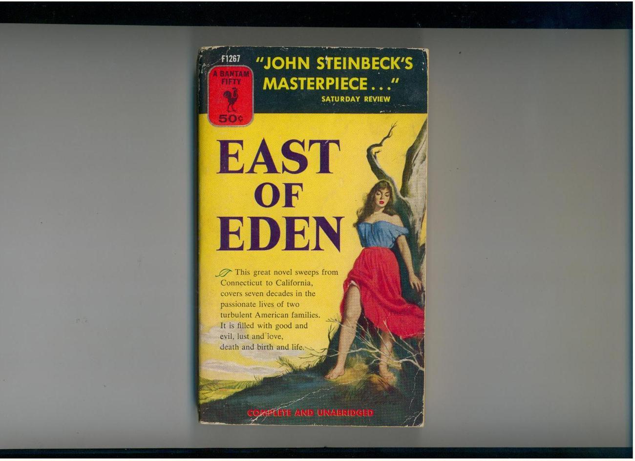 East 001
