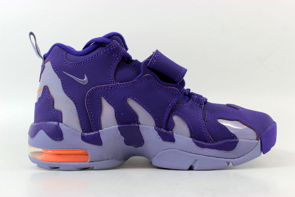 Nike Air Dt Max And '96 Court Purple Iron And Max 33 Similar Items 3b8e4c