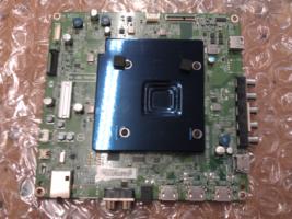 756TXGCB0QK020 Main Board From Vizio E65-E1 LTMWVKBS LCD TV - $57.95