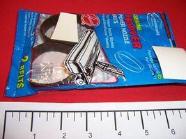 Hoover Vacuum Cleaner Belts  38528-011  40201045 - $4.57