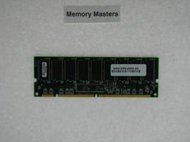 MEM-VIP4-256M-SD 256MB Approved Memory for Cisco 7500 Series VIP4
