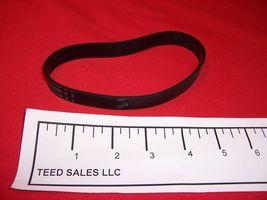 Dirt Devil Vacuum Cleaner Belt Style 22  TR0065-60 - $4.57