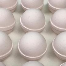 Creativity (Grapefruit Spa Collection) Bath Bomb - 5oz - All Natural, EO - $8.99