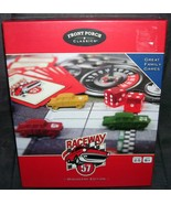 RACEWAY 57 Discovery Edition RACING Board Game NEW! - $27.96