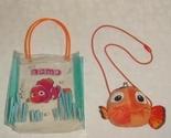 Nemo purses thumb155 crop