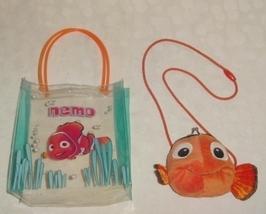 Nemo purses thumb200