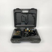 Panasonic EY6780 Cordless 9.6V 9.6 Volt  Drill Driver - Free Shipping - $133.56