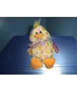 Quackington Ty Beanie Baby MWMT 2007 - $5.99