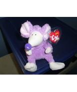 Ratzo Ty Beanie Baby MWMT  - $5.99