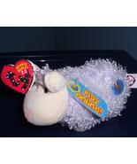 Shearsly TY Beanie Baby MWMT 2007 - $3.99