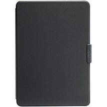 Amazon Carrying Case for Digital Text Reader - Black - Scratch Resistant... - $37.85