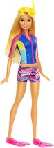 Dolphin Magic Snorkel Fun Friends Girl Gift Set NEW - $50.52