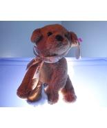 Morsel Ty Beanie Baby MWMT 2007 - $9.99