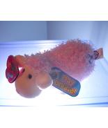 Baabet Ty Beanie Baby MWMT  - $11.99