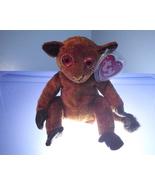 Gizmo Ty Beanie baby MWMT 2001 - $3.99