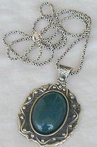 Green pendant pgb 1 thumb200