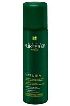 Rene Furterer Naturia Dry Shampoo 3.2 oz  - $25.00