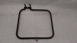 West Bend Bread Maker Heating Element for Models 41055 41063 41065 41073 - $9.89