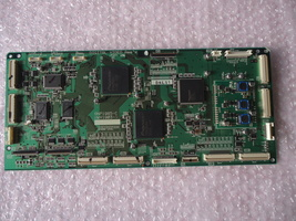 PIONEER PDP-5030HD DIGITAL BOARD PART# ANP1985-C - $19.99