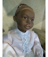 All God's Children - Anika Ballet - Item #2600,... - $200.00