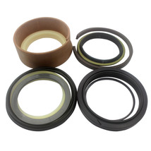 31Y1-15705 Bucket Cylinder Repair Seal Kit Excavator Oil Kit For R210-7 Hyundai - $56.01