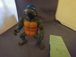1988 TMNT Playmates Leonardo Action Figure - $6.00