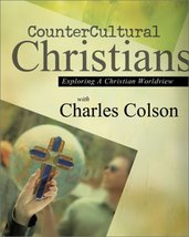 Countercultural Christians: Exploring a Christian Worldview with Book(s)... - £54.92 GBP