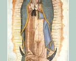 Oraci n a nuestra se ora de guadalupe spanish prayercard thumb155 crop