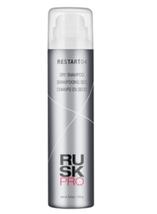 Rusk RuskPRO Restart04 Dry Shampoo