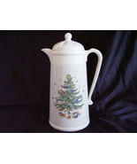 Nikko Ceramics Happy Holiday Thermal Insulated ... - $45.00