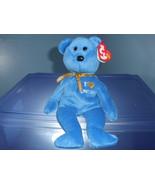 Louisiana TY Beanie Baby MWMT 2005 - $2.99