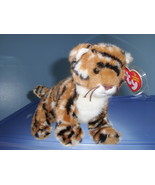 Stripers TY Beanie Baby MWMT 2005 - $9.99