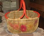 Sales april 2011 008 thumb155 crop