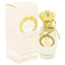 Annick Goutal Petite Cherie Perfume 1.7 Oz Eau De Parfum Spray image 6