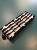 Riccar Radiance Premium secondary active carbon filter - $19.95