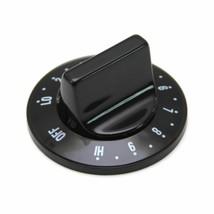 7737P030-60 Whirlpool Knob Infinite Sw. $%0 7737P030-60 - $17.82