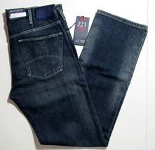 Armani Jeans men's regular fit size 30x32 style J21  - $1.920,80 MXN