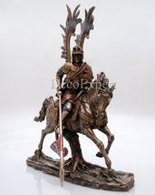 Unique Polish Gift Hussar Winged Cavalry Polish Patriotic elite of the Polish - $199.00