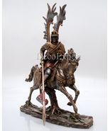 Unique Polish Gift Hussar Winged Cavalry Polish Patriotic elite of the P... - $199.00
