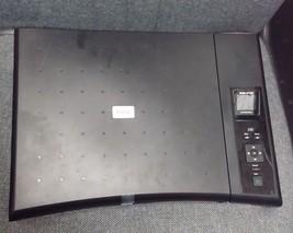 Scanner Assy for Kodak ESP 3250 - $49.50