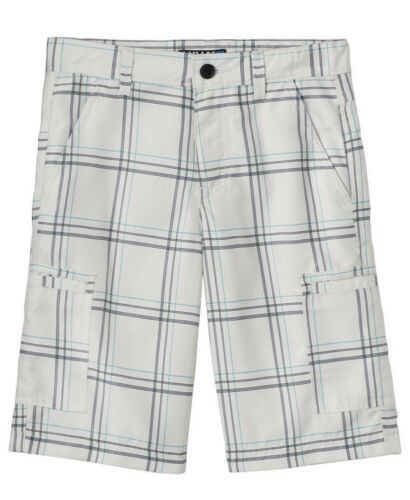 Primary image for New Boys Tony Hawk Cargo Shorts SZ 12