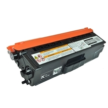 Brother HL-L8250CDN, L8350CDW/MFC-L8600CDW-Black (TN-336BK/TN331BK) - $49.95
