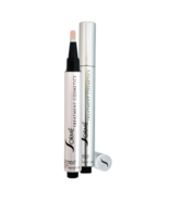 Sorme Cosmetics Concealer - True Ivory - $30.00