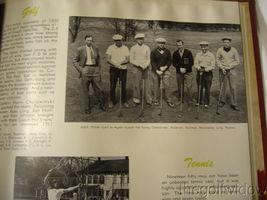 1951 Bucknell University Lewisburg , Pennsylvannia Yearbook image 12