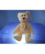 Colorado TY Beanie Baby MWMT  - $6.99