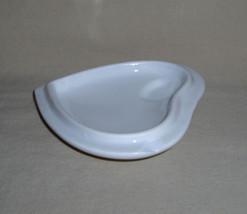 Artmark Chicago Valentine Ceramic Heart Jewel Trinket Box image 4