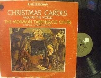 C 119 mormontabernaclechoir christmascarolsaroundtheworld