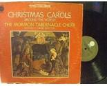 C 119 mormontabernaclechoir christmascarolsaroundtheworld thumb155 crop
