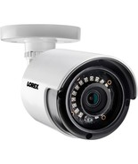 Lorex LAB223T 1080p Full HD Analog Indoor/Outdoor Bullet Security Camera - $114.10